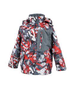 HUPPA | Куртки