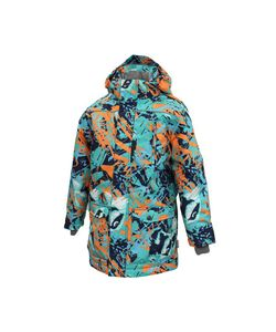HUPPA   Куртки