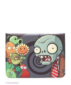 Plants vs Zombie | Сувениры