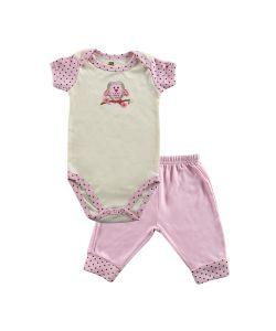 Hudson Baby | Комплекты Одежды Для Малышей