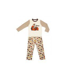 Модамини | Пижамы
