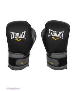 Everlast | Перчатки