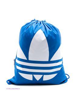 Adidas | Рюкзаки