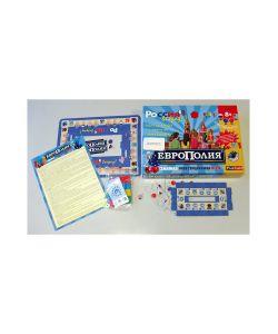 PLAY LAND | Настольные Игры
