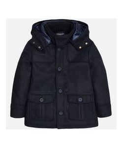 Mayoral   Куртки