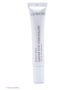 Lumene | Тональные Кремы
