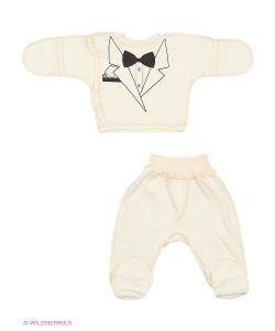 Tsipochka | Комплекты Одежды Для Малышей