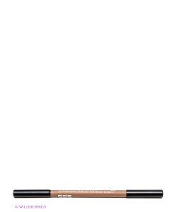 Make Up Factory | Косметические Карандаши