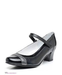 Elegami | Туфли