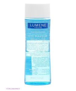 Lumene | Лосьоны
