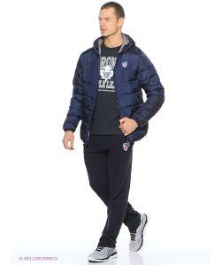 Atributika & Club™ | Куртки Atributika Club