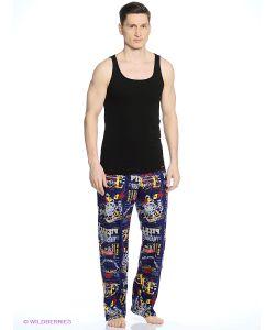 Body Star | Пижамы