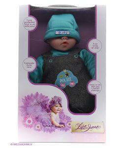 Lisa Jane | Куклы