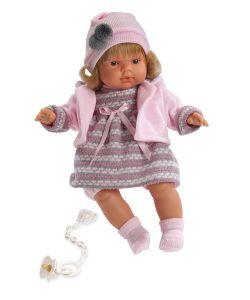 Llorens | Куклы