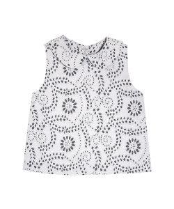 Chicco | Рубашки