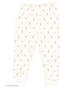 Senbodulun | Пижамы