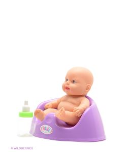 VELD-CO | Куклы