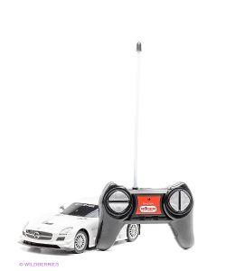 KAISER | Радиоуправляемые Игрушки