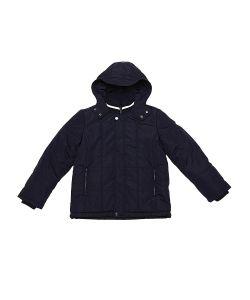 CIAO KIDS collection | Куртки
