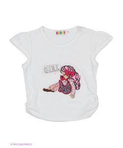 Kidly | Футболка