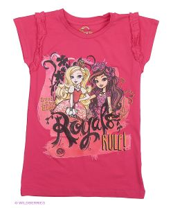 Ever after High | Футболка