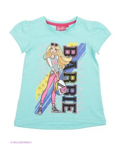 Barbie   Футболка