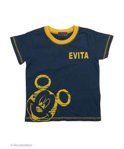 Evita Baby | Футболка