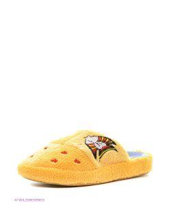 Dream Feet | Тапочки