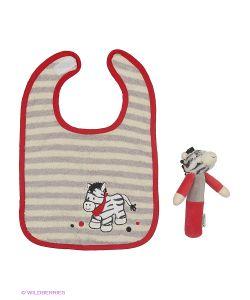 Sterntaler | Комплекты Одежды Для Малышей