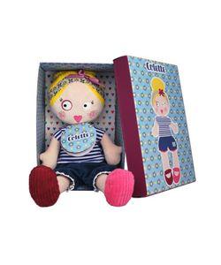 Deglingos | Куклы