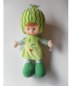 Склад Уникальных Товаров   Куклы