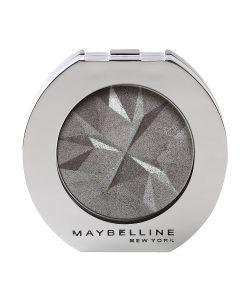 Maybelline New York | Тени