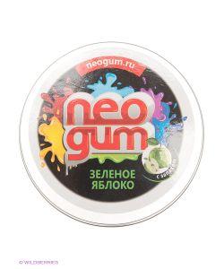 Neogum   Игровые Наборы
