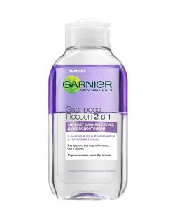 Garnier | Лосьоны