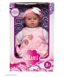 Mami | Куклы