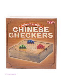 Tactic Games | Настольные Игры