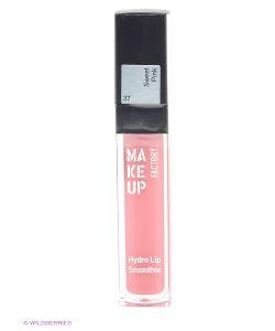 Make Up Factory | Блески