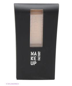 Make Up Factory | Пудры