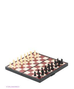 Играем вместе | Настольные Игры