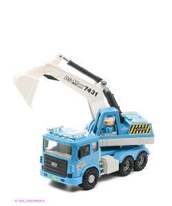 Daesung Toys   Машинки