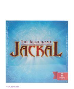 Magellan | Настольные Игры