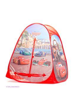 Играем вместе | Игровые Палатки
