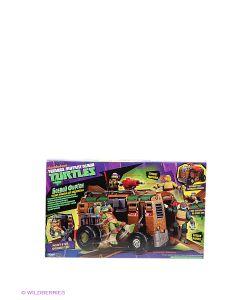Playmates toys | Машинки