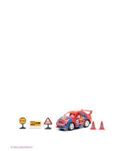 Winner Toys   Конструкторы