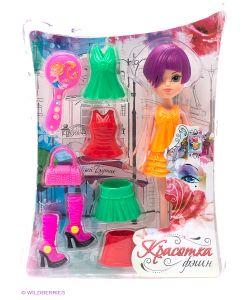 1Toy | Куклы