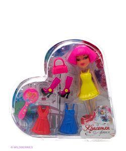 1Toy   Куклы
