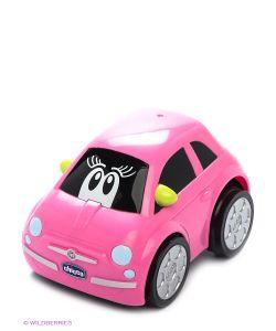 Chicco | Машинки