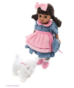 Madame Alexander | Куклы