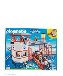 Playmobil | Конструкторы