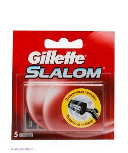 GILLETTE | Бритвенные Наборы